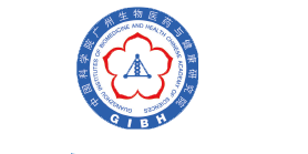 Guangzhou Institute of biomedicine and health, Chinese Academy of Sciences
