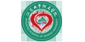 Affiliated Hospital of Jiangsu University