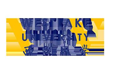 Westlake University