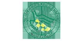 Shenzhen Institute of agricultural genomics