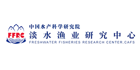 Freshwater Fisheries Research Center
