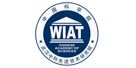 Wuhan Institute of advanced technology of China Science and technology