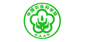 Chinese Academy of Agricultural Sciences
