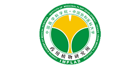 Institute of Medicinal Plant Development, Chinese Academy of Medical Sciences