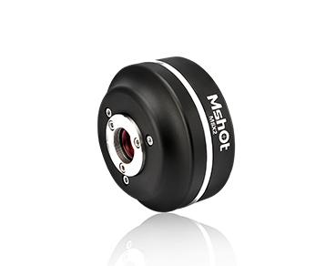 MS Series CMOS Camera