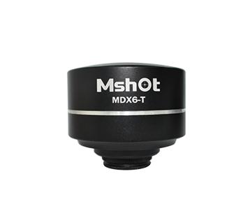 MD Series CMOS Camera