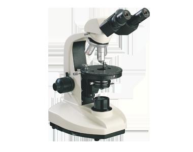 Polarizing microscope MP20