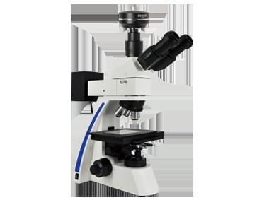 Metallurgical microscope MJ31