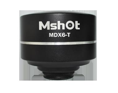 16MP USB3.0 CMOS camera MDX6-T