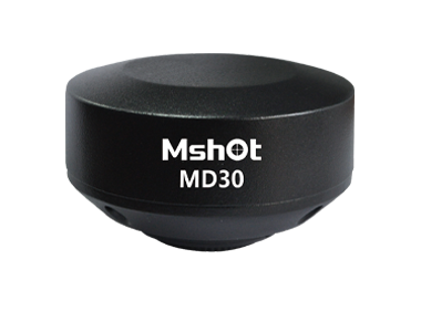 3.0MP USB2.0 CMOS camera MD30
