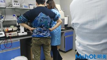 倒置荧光显微镜MF52在深圳大学推动显微注射法发展2.jpg