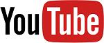 MSHOT Youtube.png
