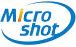 microshot logo.png